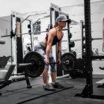 10 Highly Effective Deadlift Alternatives