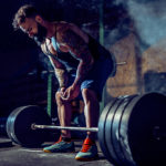 12 Deadlift Accessories To Increase Strength & Technique
