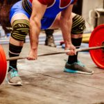 8 Best Knee Wraps for Squats