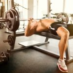 9 Effective Decline Bench Press Alternatives