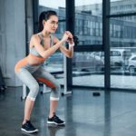 Asian Squat: What Is It? What's The Hype? Can You Do It?