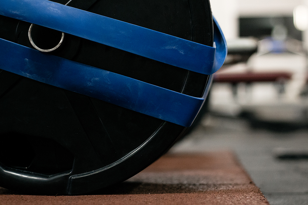 Banded-deadlifts-4-reasons-why-you-should-do-them.jpg