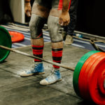 5 Best Knee Sleeves For Powerlifting