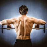 8 Best Upright Row Alternatives