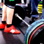 Best Shoes for Deadlifts