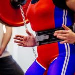 10 Best Women Powerlifting Belts
