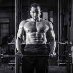 Deadlift Vs Romanian Deadlift: Form, Benefits, Differences