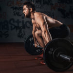 Rack Pull vs Deadlift: Pros, Cons, Differences, & How-To