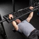 Swiss Bar Bench Press: How-To, Benefits, Muscles Used