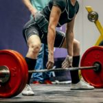 A Definitive Guide to Powerlifting