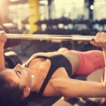 Do Bands Help Bench Press? Find Out the Answer, Why, and How to Use them Today!