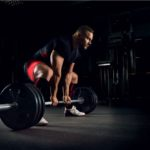 Maximizing Your Deadlift Grip: How To Do It