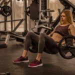 The 9 Best Alternatives to the Barbell Hip Thrust